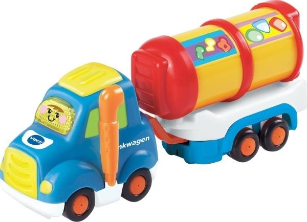 Tut Tut Baby Flitzer Autotransporter in Baden Württemberg
