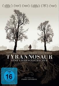 Image of Tyrannosaur - Eine Liebesgeschichte