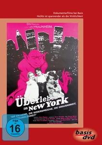 Image of Überleben in New York