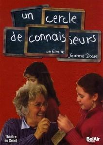 Image of Un Cercle de Connaisseurs
