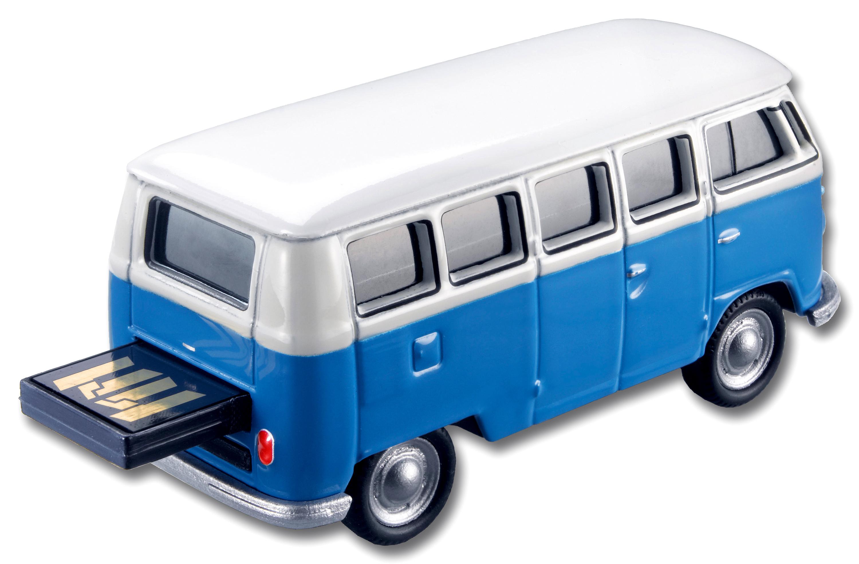 USB Stick 8GB VW Bus T1 jetzt bei Weltbild.at bestellen