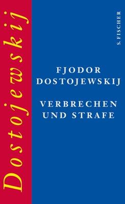 Verbrechen und Strafe - sagt Joseph Brodsky über seine Heimatstadt. Am Rei�brett entworfen