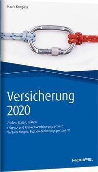 Versicherung 2019 Buch jetzt bei Weltbild.at online bestellen