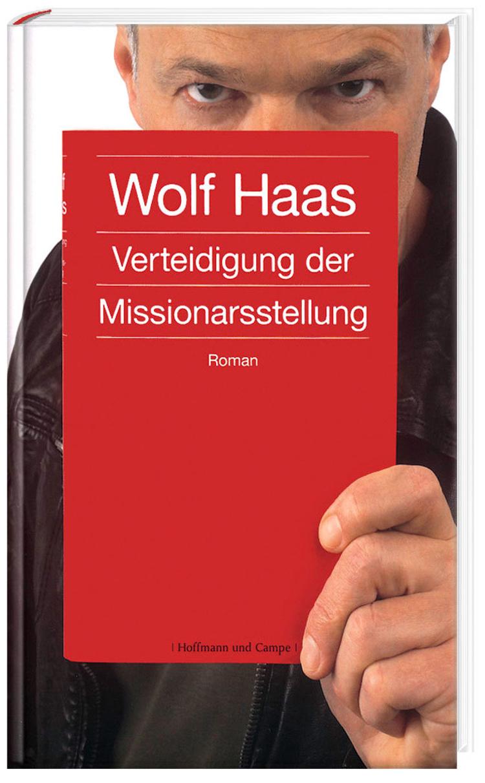 klassische missionarsstellung