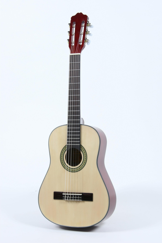 Dauerhafte Rose Gold elektrische akustische Gitarre Pick Plektrum Zubehör