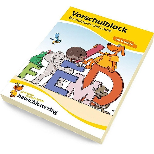 jugendbuch von otfried preußler 6 buchstaben