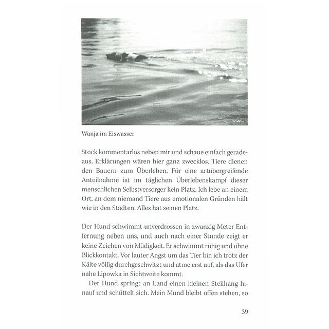 Ylenia Gandia Ufer vor und nach dem Abnehmen