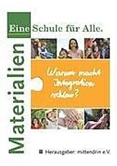 Warum macht Integration schlau?.  - Buch