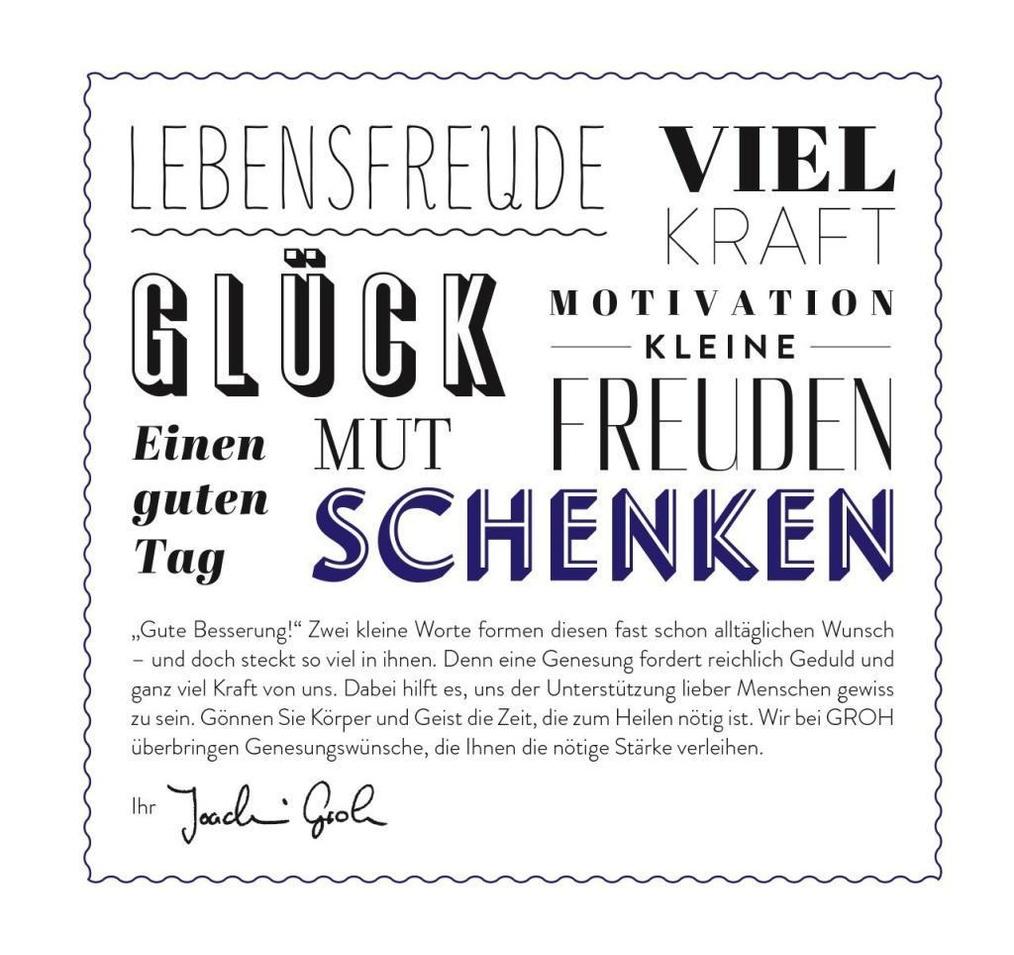 Was ich dir zum Ruhestand wünsche Buch versandkostenfrei bei Weltbild.de