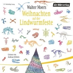 Image of Weihnachten Auf Der Lindwurmfeste