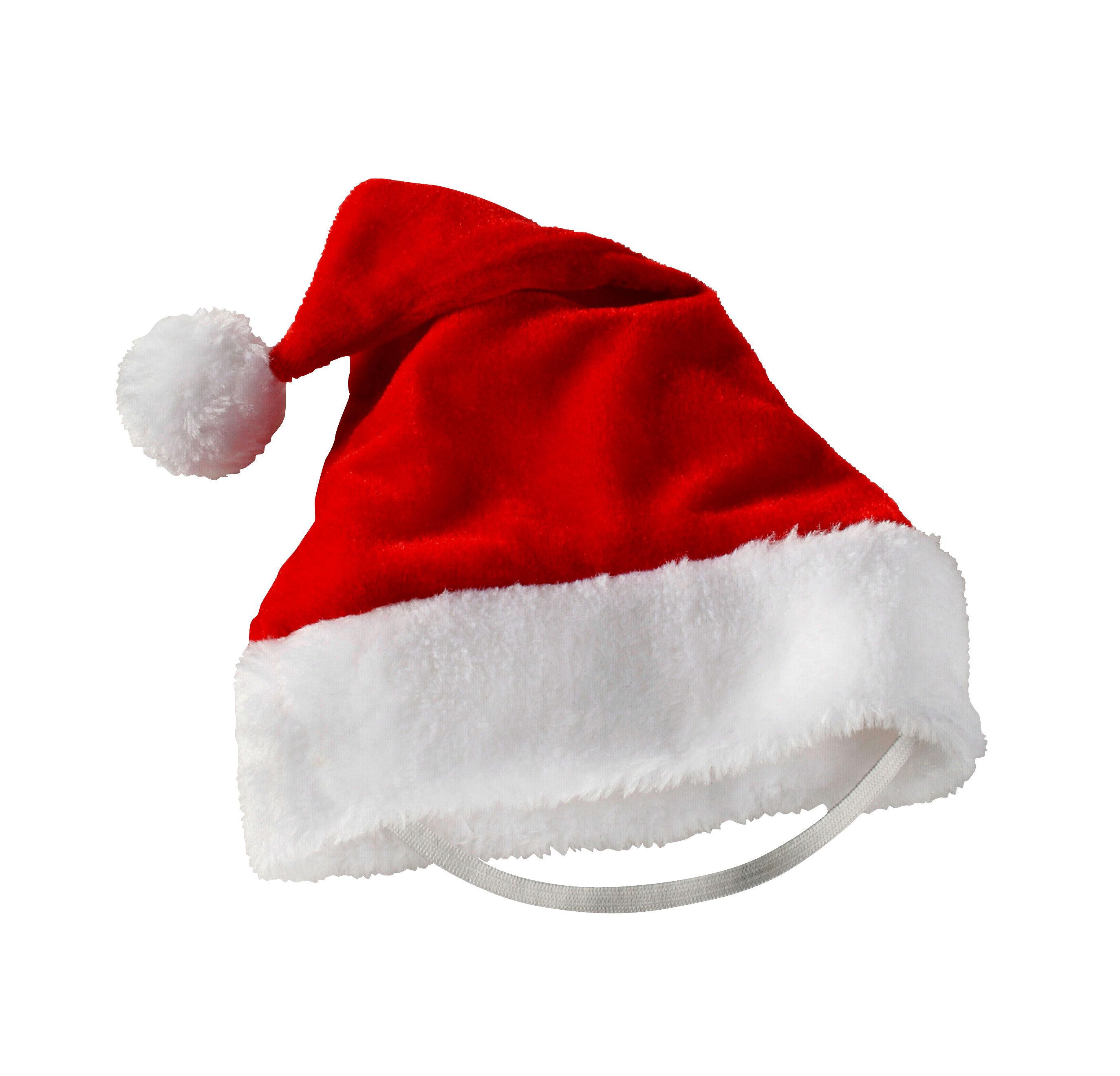 dicke  WEIHNACHTSEULE mit WeihnachtsMütze Laterne** 17 x 12 cm**Advents*Deko