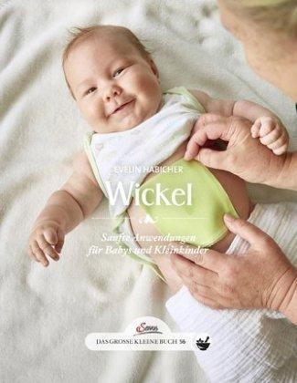 Neugeboren Lätzchen mit Perdchen und Namen  Geburt Geschenk Neu