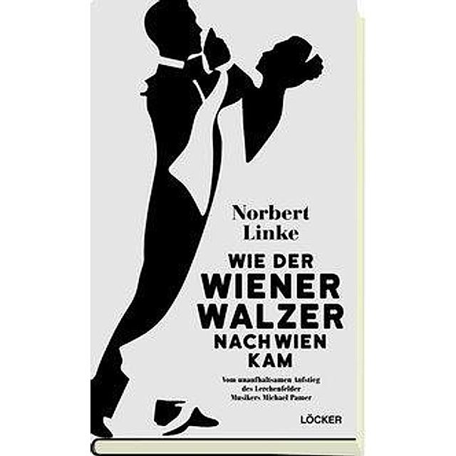 Lieder 2017 wiener walzer moderne 10 moderne