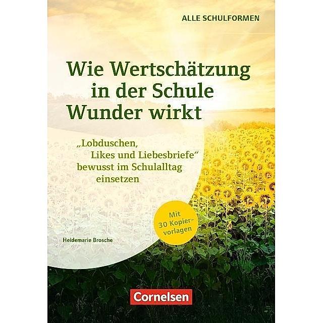 klassenarbeit deutsch wunder