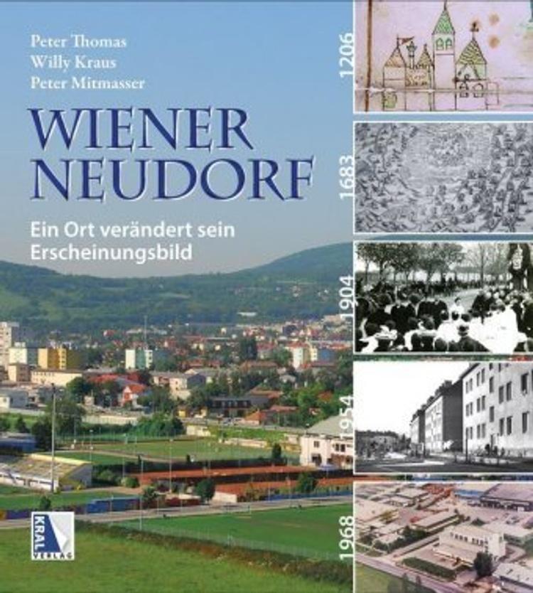 Wiener neudorf meine stadt singles Engerwitzdorf single treffen