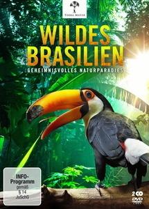 Image of Wildes Brasilien