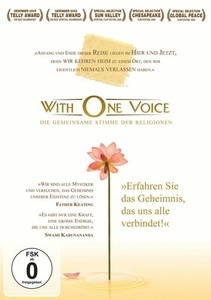 Image of With One Voice