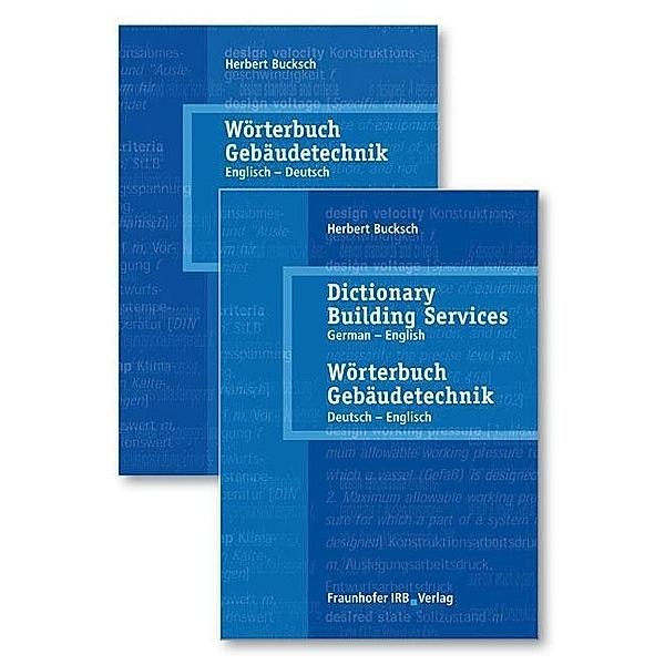 Worterbuch Gebaudetechnik In 2 Banden Band 1 Englisch Deutsch Band 2 Deutsch Englisch Weltbild Ch Kann mir jemand von euch etwas näheres über mein. weltbild