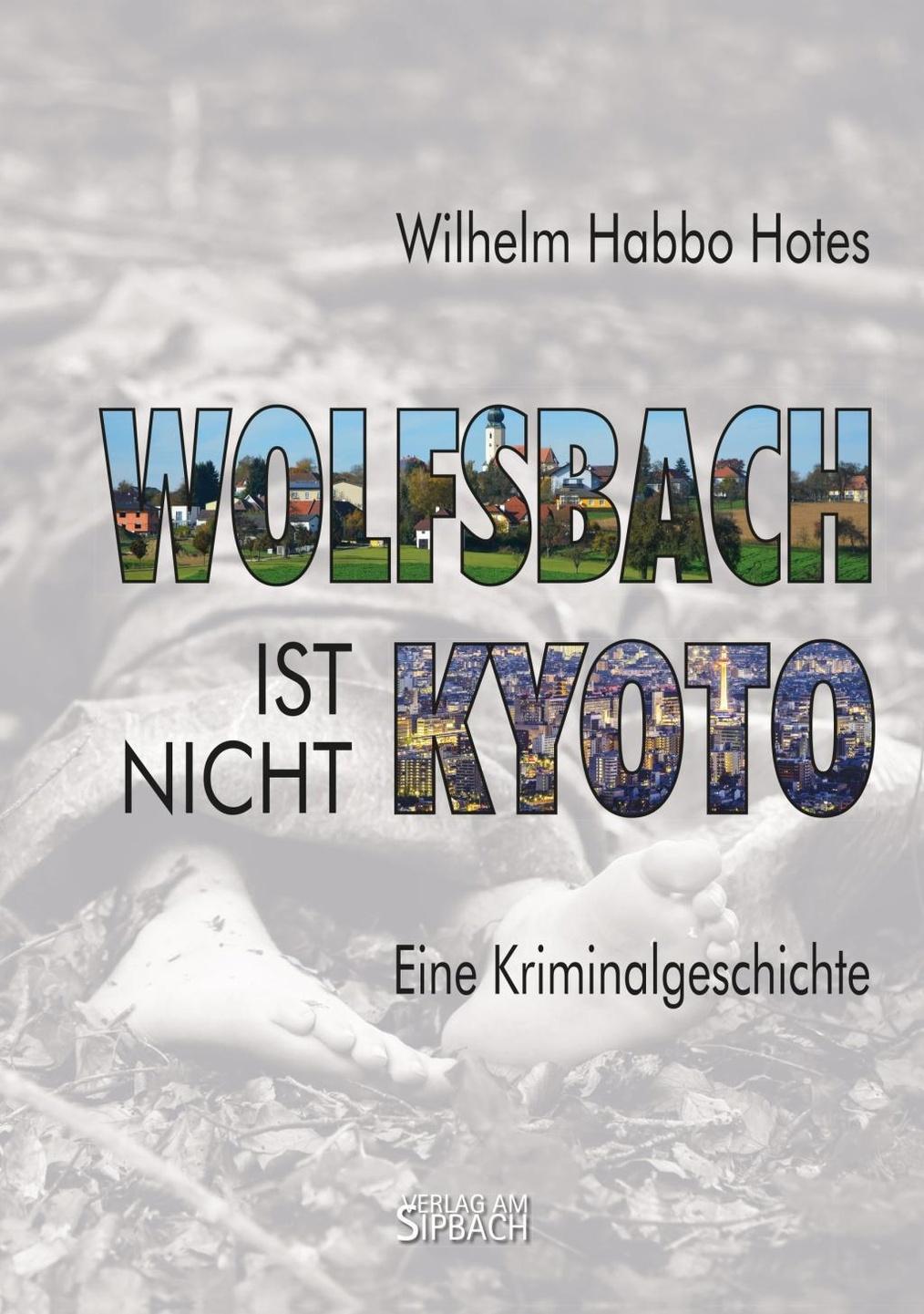 Erotik Wolfsbach | Locanto Erotik Dating Wolfsbach