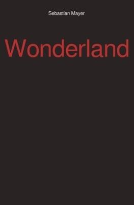 Wonderland - schockierend