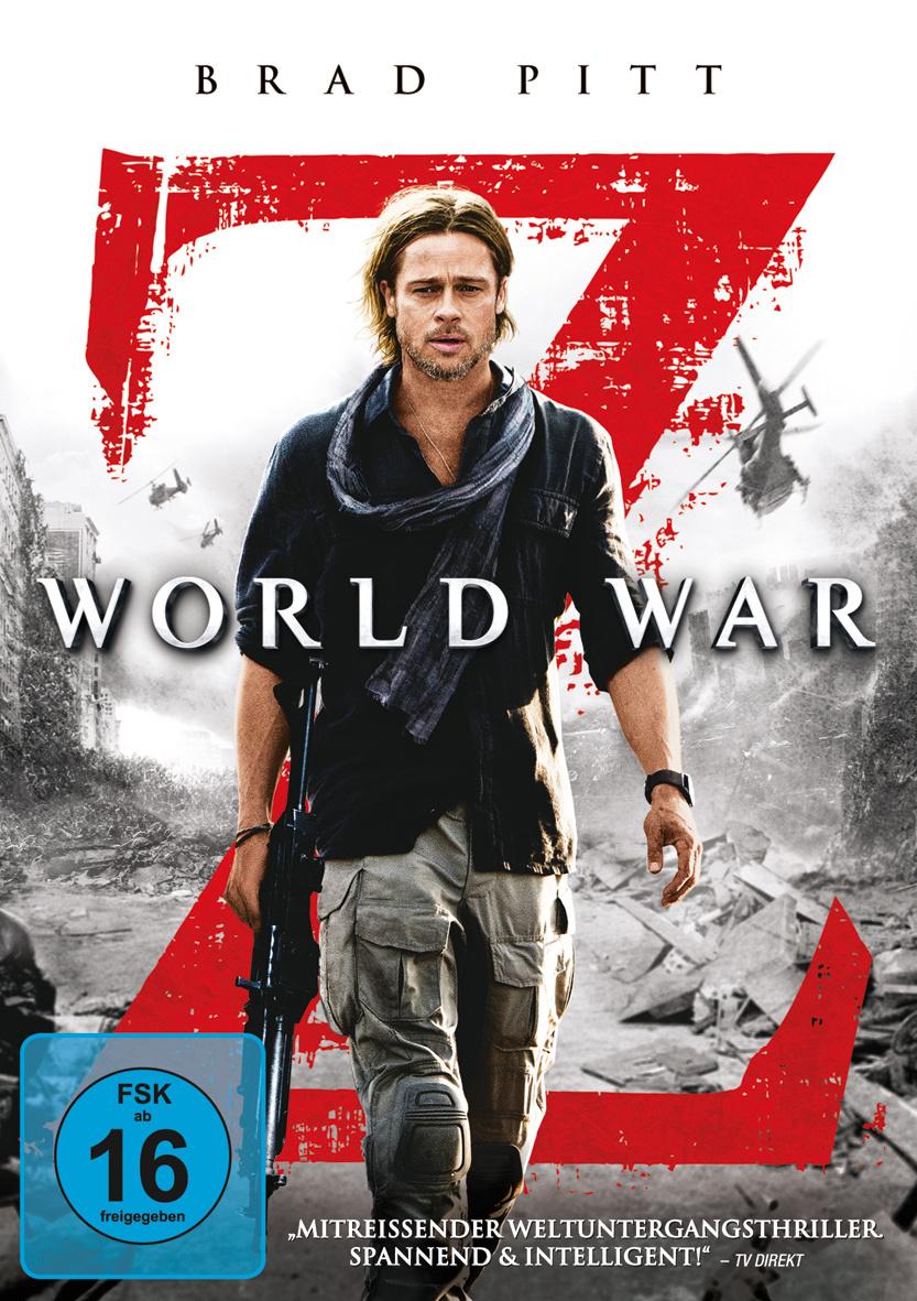 world-war-z-071458427.jpg