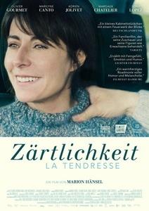 Image of Zärtlichkeit - La Tendresse