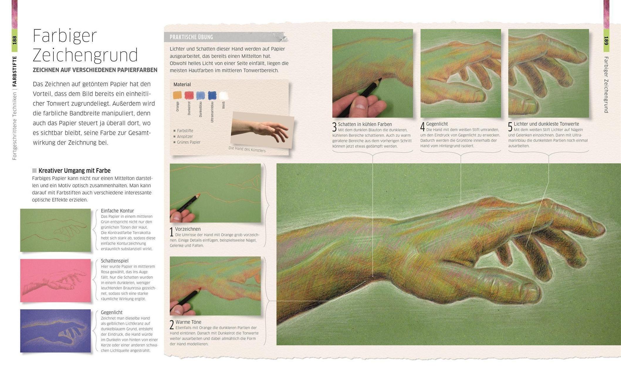 Zeichnen Wie Ein Profi Buch Versandkostenfrei Bei Weltbild De Bestellen