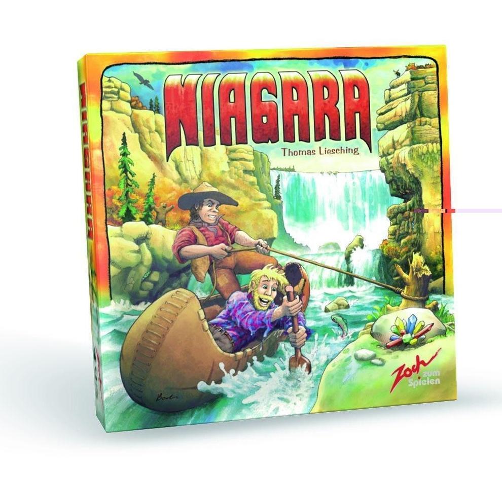 Spiel Des Jahres Für Kinder