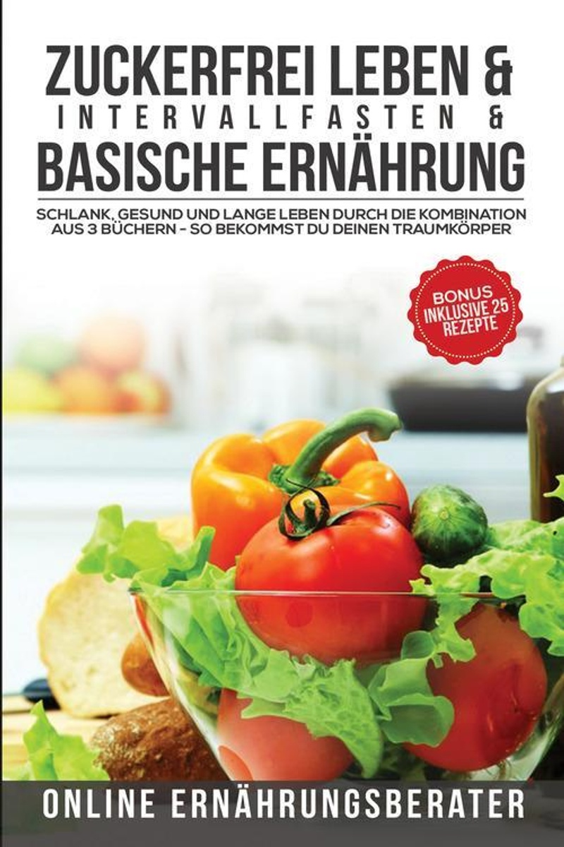 Online-Ernährungsberater Free Weight Loss