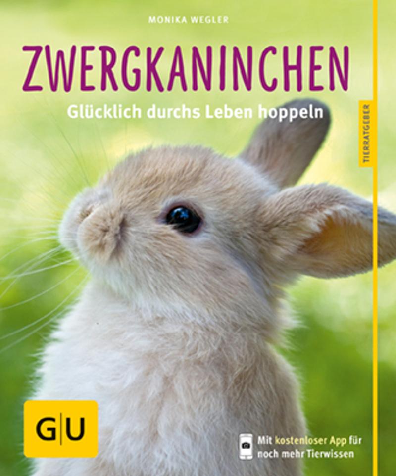 Zwergkaninchen Buch Von Versandkostenfrei Bei Weltbild De