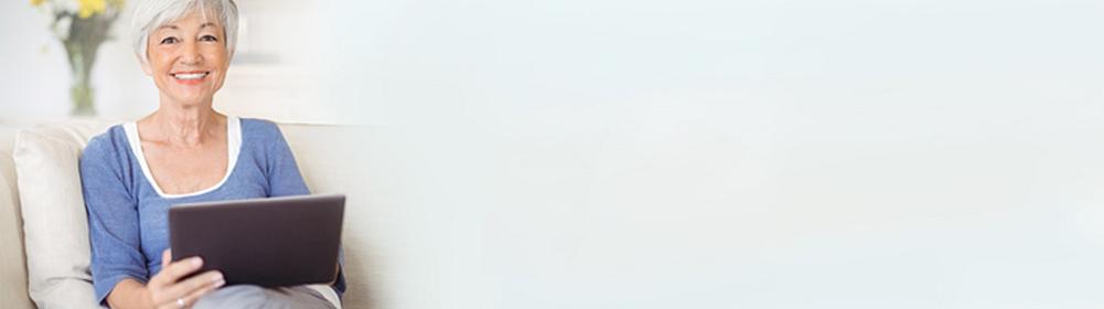 ##Vielen Dank für Ihr Interesse an unserem Orbisana-Newsletter!  Sie werden in Kürze eine Bestätigungs-E-Mail von uns erhalten. Bitte gehen Sie wie folgt vor:  1. Die Bestätigungs-E-Mail öffnen. 2. Den Bestätigungs-Link einmalig klicken. 3. Sie haben den Orbisana-Newsletter aktiviert!  Sollten Sie die Bestätigungs-E-Mail auch in 5 Minuten noch nicht erhalten haben, prüfen Sie bitte Ihren Spam-Ordner.