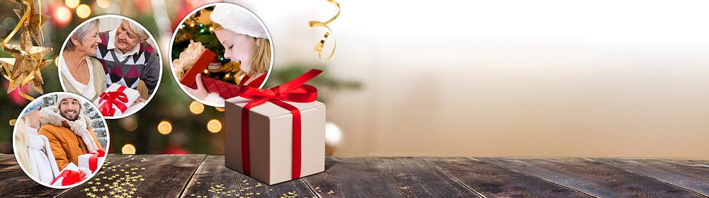 """###Die besten Geschenkideen zu Weihnachten  Die besten Geschenkideen für Familie, Freunde oder Arbeitskollegen kommen aus der Weltbild-Weihnachtswelt! Oder suchen Sie trendige Weihnachtsdeko, Koch- und Back-Trends für die Festtage, Bastel-Tipps und mehr? In unserer Weihnachtswelt werden Sie bestimmt fündig.    {{ button href=""""/themenwelten/weihnachten#themenwelten-weihnachten-layout-geschenkefinder"""" text=""""Zur Weihnachtswelt""""}}"""