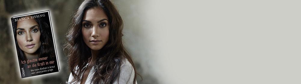 #Grosses Gewinnspiel    Hauptpreis: Exklusive Yoga-Privatstunde von Bianca Sissing für Sie und drei Begleitpersonen.  **Nicht verpassen**: Live Talk mit Bianca Sissing im Emmen Center         Samstag, 7.5.2016, 13:30-14:30 Uhr.         Mehr Infos [hier](/news/downloads/2016.02_LiveTalk_Bianca_Sissing_A5_web.pdf)