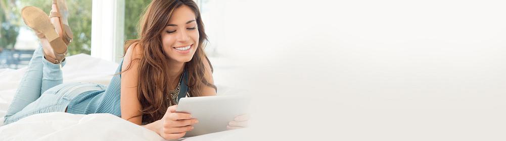 #eBook-Highlight – jeden Monat nur bei Weltbild! **5 eBooks | 7 Tage | 5.- je eBook**    Ab sofort profitieren Sie jeden Monat von unseren eBook-Highlights! Während **7 Tagen** bieten wir **5 eBooks** für je nur **Fr. 5.-** an. Dieses einmalige Angebot finden Sie nur bei Weltbild. Profitieren Sie von unserem eBook-Highlight.