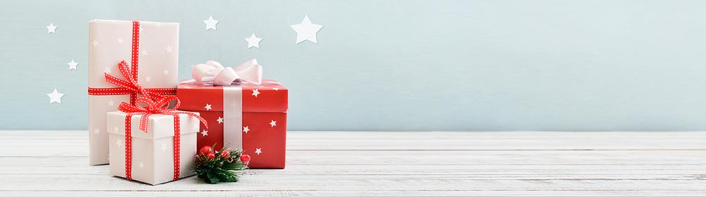 #Jokers Weihnachtswelt    ##Den Advent genießen -  ##Schönes schenken  ###Geschenkideen für Alle, die Bücher lieben