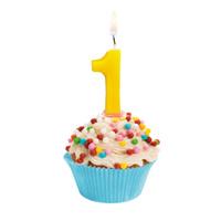 Das Weltbild Magazin feiert 1. Geburtstag