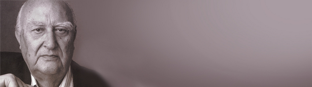 # Andrea Camilleri (†93) **06.09.1925 - 17.07.2019  Der erfolgreiche Besteller-Autor Andrea Camilleri ist im Alter von 93 Jahren verstorben. Bekanntheit verschaffte ihm vorallem seine Buch-Reihe um Kommissar Montalbono.  Ihm zu Ehren zeigen wir Ihnen nochmals seine besten Werke.