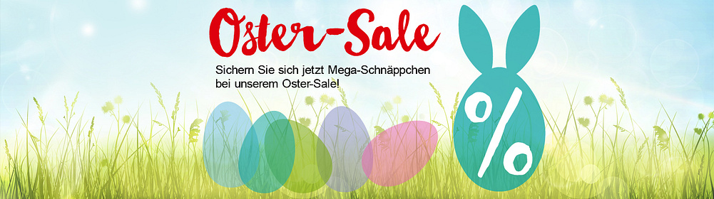 Oster-SALE