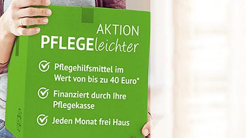 """GRATIS Pflegepaket  unkompliziert und diskret  {{ button href=""""https://www.orbisana.de/pflege/gratis-pflege-paket"""" text=""""jetzt bestellen""""}}"""