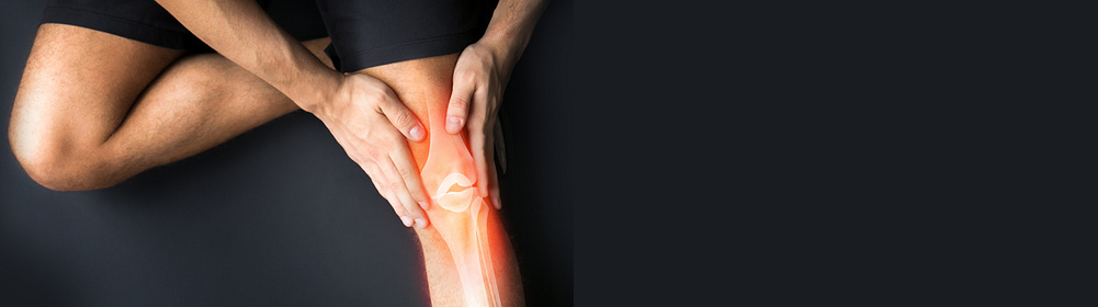 Was sind die Symptome von Arthrose? Was sind die Ursachen von Arthrose? Welche Lebens- und Nahrungsergänzungsmittel helfen bei Arthrose?