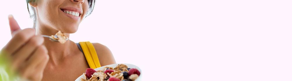 Naschen ohne schlechtes Gewissen? Das geht! Gesündere Snacks – Genuss ohne Reue! Snacks, die Sie besser meiden sollten