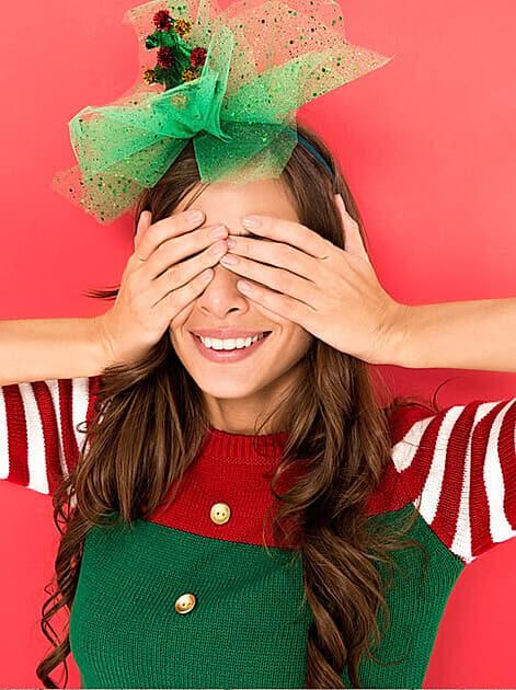 Stress vermeiden beim Weihnachtsputz: so gehts!