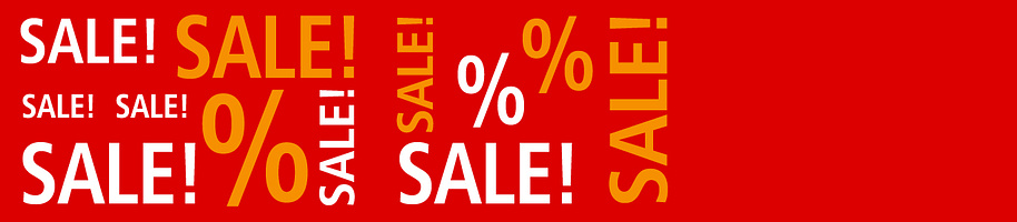 %%%%%%%%%%%%%%%%%%%%% ###Ausgewählte Topseller, jetzt eiskalt reduziert! Schnell sein lohnt sich, nur solange der Vorrat reicht!   **Jetzt Schnäppchen sichern!**