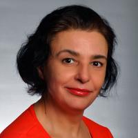 Marilú Sánchez