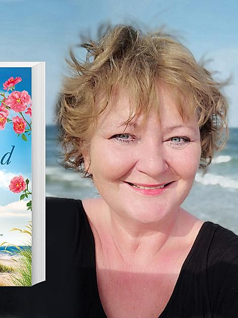 Martina Sahler: Vom Nordwind verweht