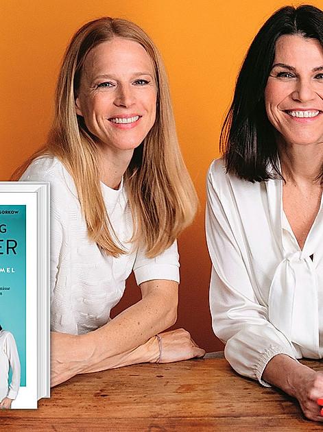 Tag für Tag leichter - Unsere Schlankheitsformel für Frauen - Wie neue wissenschaftliche Erkenntnisse beim Abnehmen helfen