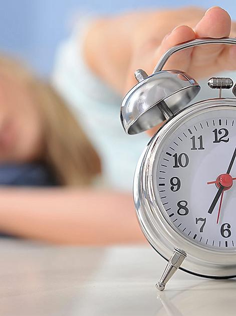 Wecker kaufen - Wir verraten Ihnen, wie Sie genau den Wecker kaufen, der am besten zu Ihren Schlafbedürfnissen passt.