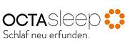 Logo OCTAsleep