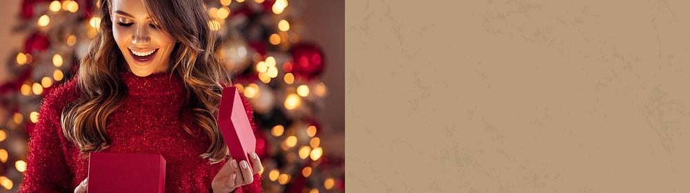 ##Der Weltbild Weihnachts-Service  Weihnachten naht und wir sind Ihr** perfekter Shoppingbegleiter**! Auf dieser Seite erhalten Sie einen Überblick über **all unsere Service-Themen und Aktionen**, die Ihnen das Warten auf das Weihnachtsfest versüssen und noch dazu Ihre **Weihnachtseinkäufe erleichtern**. Wir wünschen Ihnen eine stimmungsvolle Adventszeit!