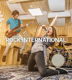 Bild Weltbild Radio Playlist